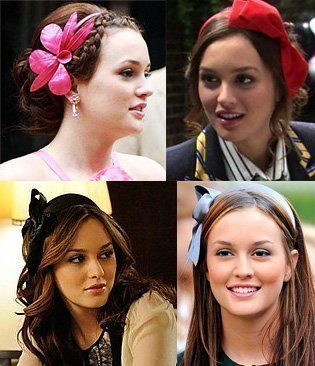 Shopping Time: Bow Headbands Under $10! 3