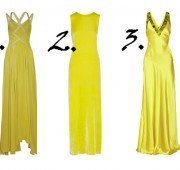 long designer dresses on sale