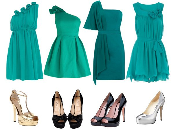 Shopping on a Budget: Teal Prom Dresses Under $80   shopping time on a budget fashion trends