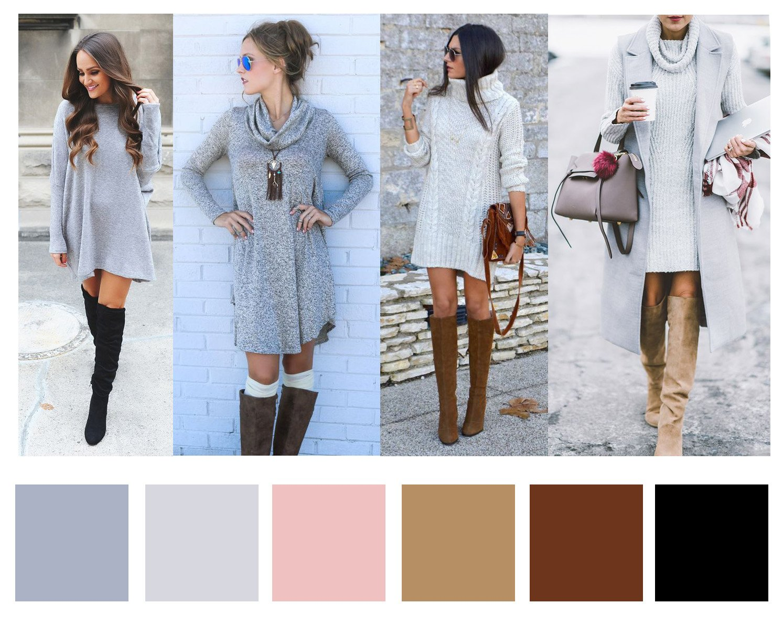 grey-sweater-dresses (2)