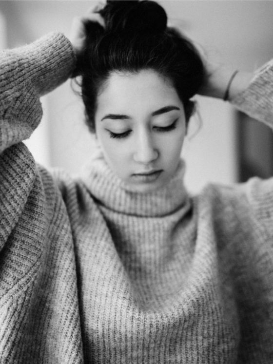 Turtleneck-Sweaters