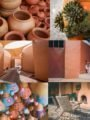 Terracotta Color – Your Guide on Decorating with the Trending Earthy Shade 4