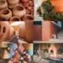 Terracotta Color – Your Guide on Decorating with the Trending Earthy Shade 32